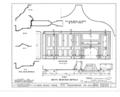 Amos Seavey House, Beach Boulevard, Rye, Rockingham County, NH HABS NH,8-RY,1- (sheet 20 of 21).png