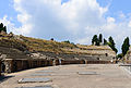 Amphitheater - Pozzuoli - Campania - Italy - July 11th 2013 - 04.jpg
