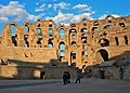 Amphitheatre of El Djem 02.jpg