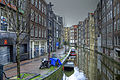 Amsterdam (4297675082).jpg