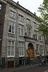 foto van Huis Sweederijck