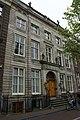 Amsterdam - Herengracht 462.JPG
