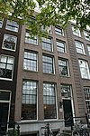 amsterdam - keizersgracht 101