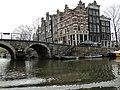 Amsterdam 10.04.2012 - panoramio (21).jpg