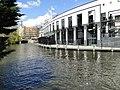 Amsterdam 11.04.2011 - panoramio (6).jpg