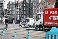 Amsterdam 2007 (62) - Flickr - bertknot.jpg