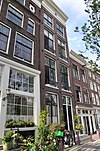 amsterdam geldersekade 50 i - 1170