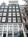 Amsterdam Haarlemmer Houttuinen 3.JPG