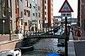 Amsterdam Java Eiland 16 (8336833025).jpg