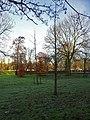 Amsterdam Noord 12 2014 - panoramio.jpg
