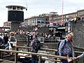 Amsterdam Pride Canal Parade 2019 007.jpg
