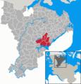 Amt Tolk in SL.PNG