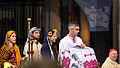 Amtseinführung des Erzbischofs von Köln Rainer Maria Kardinal Woelki-0901.jpg
