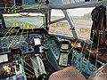 An-72-first-officer.jpg
