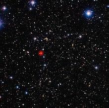 Supercluster - Wikipedia