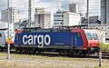 An der Weser. SBB Cargo Re 482 034.jpg