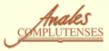 Anales Complutenses (2006) cabecera.png