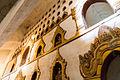 Ananda temple interior (151012).jpg