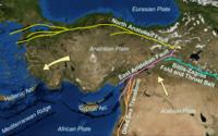 Anatolian Plate.png