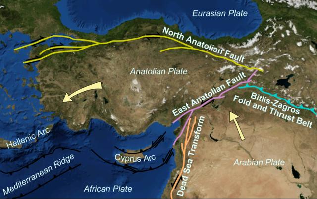 https://upload.wikimedia.org/wikipedia/commons/thumb/f/f8/Anatolian_Plate.png/640px-Anatolian_Plate.png