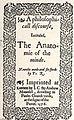 Anatomie of the minde 1576.jpg