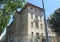 Ancien hôtel Jeanne d'Arc de la TASE.jpg