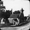 Ancienne église détruite, Cornusson (4617754505).jpg