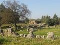 Ancient Olympia Ruins (5986601261).jpg