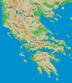 Ancient Regions Mainland Greece-ar.png