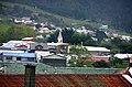 Ancud, Los Lagos Region, Chile - panoramio (3).jpg