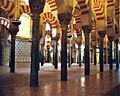 Andalusien 2003 15.jpg