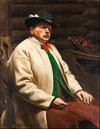 Anders Zorn - Self-Portrait - Google Art Project.jpg