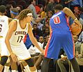 Anderson Varejao and Andre Drummond.jpg