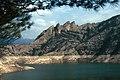 Andorra-06-See-1983-gje.jpg