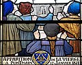 Andrésy Église Saint-Germain Vitrail 16 481.jpg