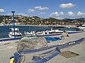 Andratx, Balearic Islands, Spain - panoramio (15).jpg