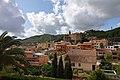 Andratx, vista desde el Ayuntamiento.jpg