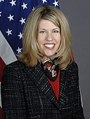 Andrea Bottner official portrait.jpg