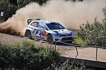 Andreas Mikkelsen - WRC Portugal 2013 (8647047945).jpg