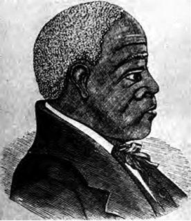 Andrew Bryan (Baptist) Slave, Baptist preacher