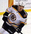 Andrew Ference - Boston Bruins 2012.jpg