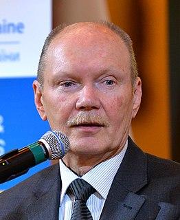 Andriy Veselovsky