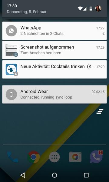 Datei:Android-Benachrichtigungsleiste-5.png