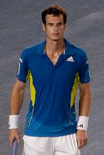 Andy murray crop.JPG