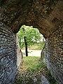 Anfiteatro di Urbisaglia veduta 03.jpg