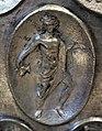 Anfora di baratti, argento, 390 circa, medaglioni, 39.JPG