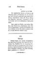 Anfrage (Journal von und für Franken, Band 6, 1).pdf