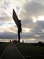 Angel Of The North 2007.jpg
