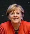 Angela Merkel (37360585122).jpg