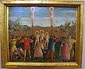 Angelico, crocifissione dei santi cosma e damiano 01.JPG
